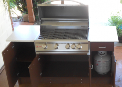 grill open 500x500